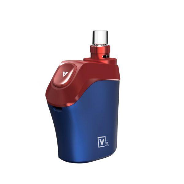 Fusion_e_Kit-blue-red
