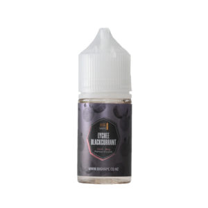 30ml Lychee Blackcurrant e liquid NZ