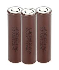 vape battery accessories