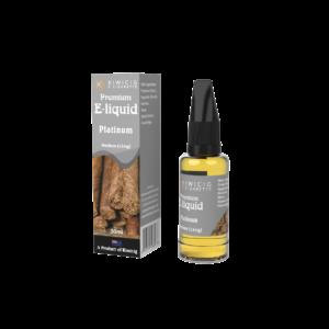 Winfield vape E-Liquids