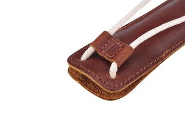 leather vape pen holder
